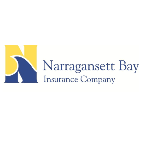 NBIC (NARRAGANSETT BAY)