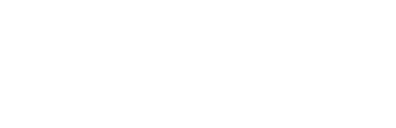 King & Associates Insurance LLC - Logo 800 White