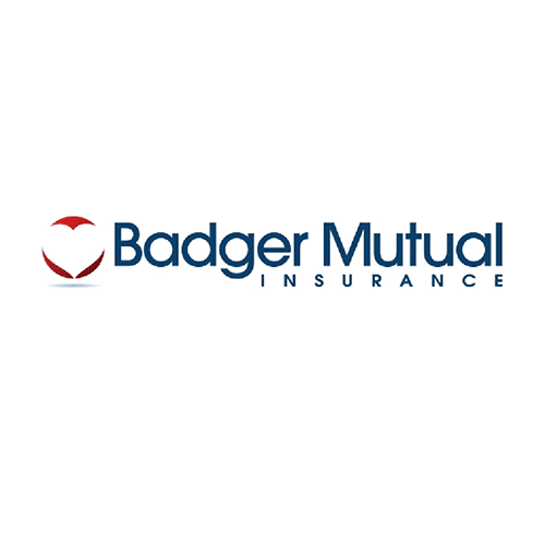 Badger Insurance Mutual