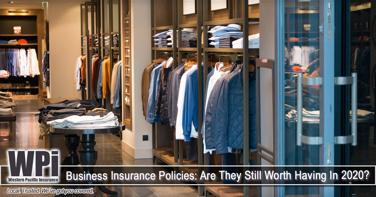 business-insurance-policies-are-they-still-worth-having-in-2020_orig