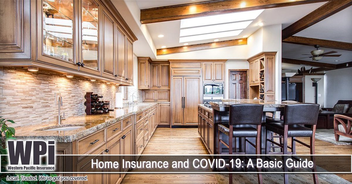 home-insurance-and-covid-19-a-basic-guide_orig