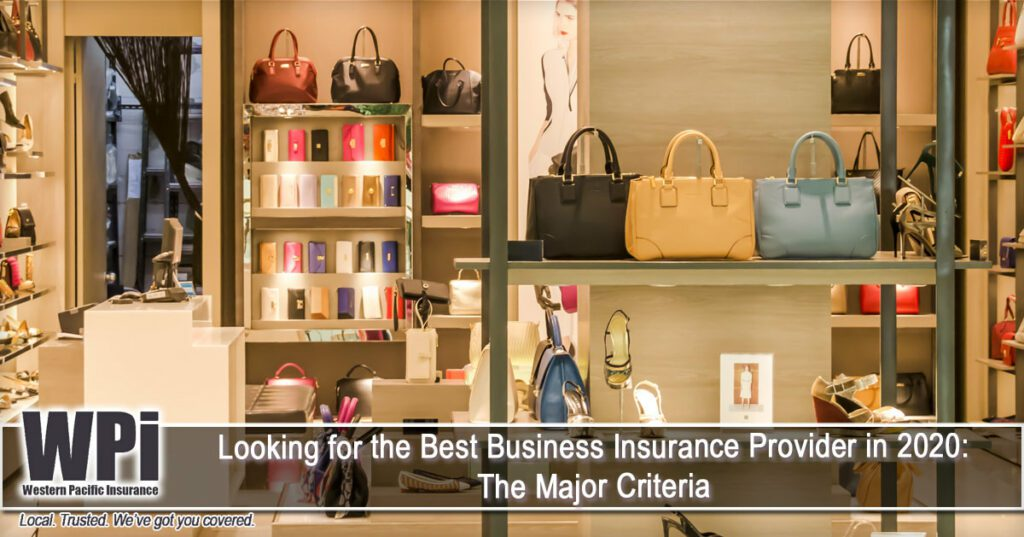 looking-for-the-best-business-insurance-provider-in-2020-the-major-criteria_orig
