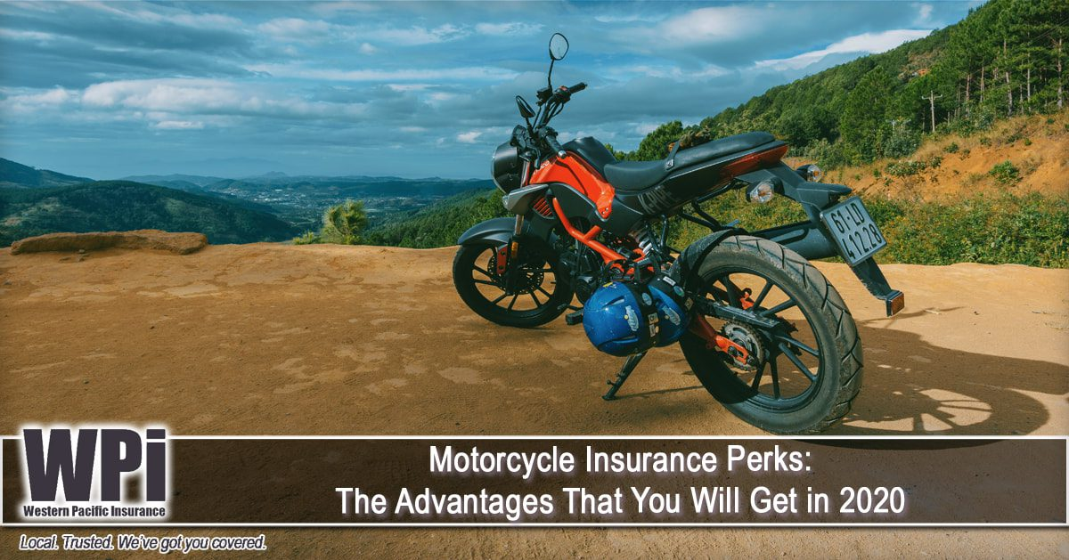 motorcycle-insurance-perks-the-advantages-that-you-will-get-in-2020_orig