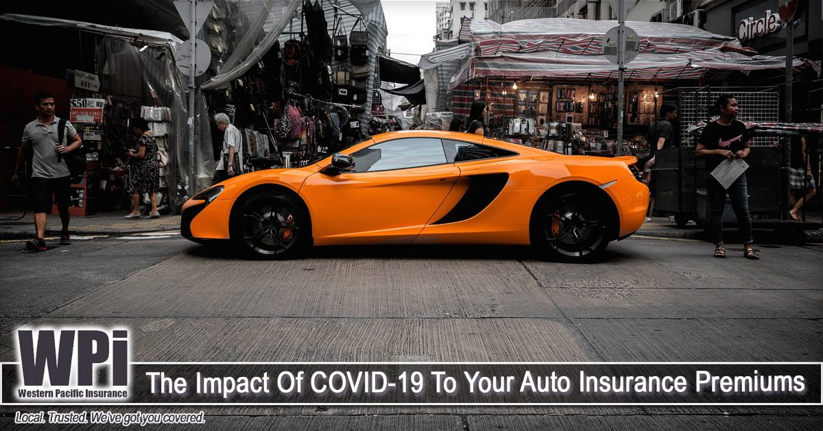the-impact-of-covid-19-to-your-auto-insurance-premiums_orig