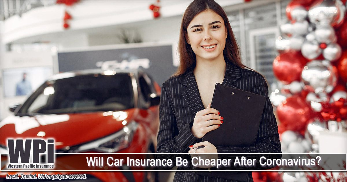 will-car-insurance-be-cheaper-after-coronavirus_orig