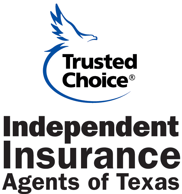 Trusted Choice Texas Logo