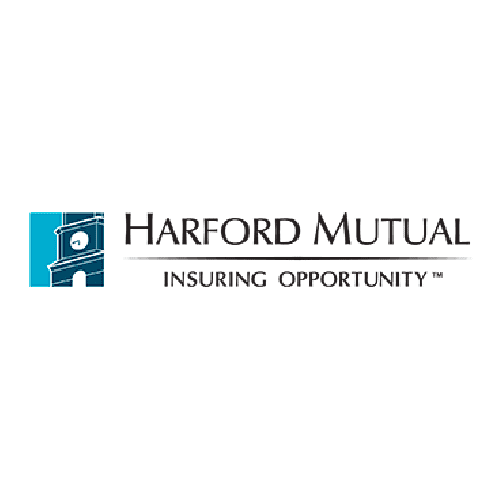 Harford Mutual