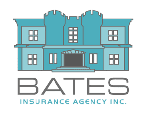 Bates Insurance Agency - Logo 500