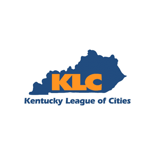 Kentucky League of Cities