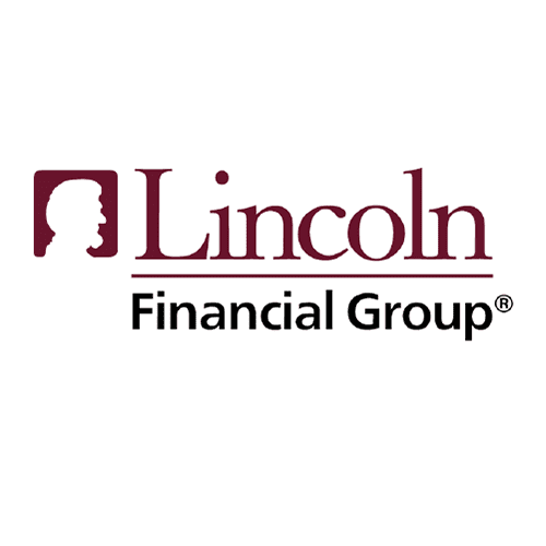 Carrier-Lincoln-Financial-Group