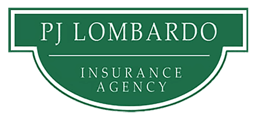 PJ Lombardo Insurance Agency Inc.