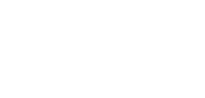 Barnard-Donegan-Insurance-Logo-800-White