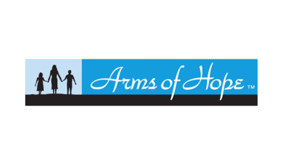 Organization-Arms-of-Hope