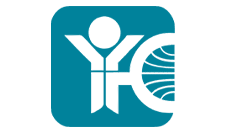 Organization-Youth-for-Christ