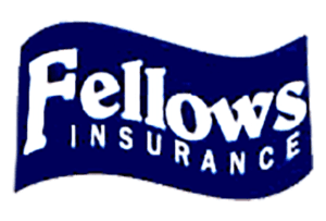Fellows Insurance - Logo 800