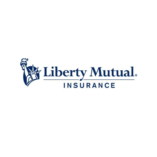 Liberty Mutual Commercial Insurance