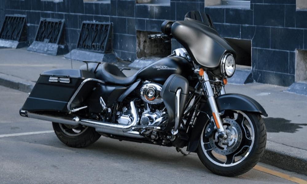 What Does Motorcycle Insurance In Washington cover?