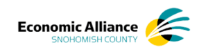 Logo-Economic-Alliance