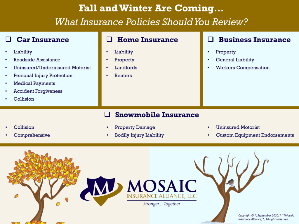 fall-winter-insurance-review-infographic-mosaic-insurance