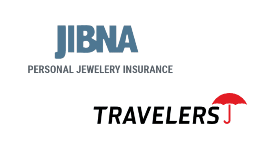 Valuable Possessions-Carriers-JIBNA-Travelers-Mosaic Insurance