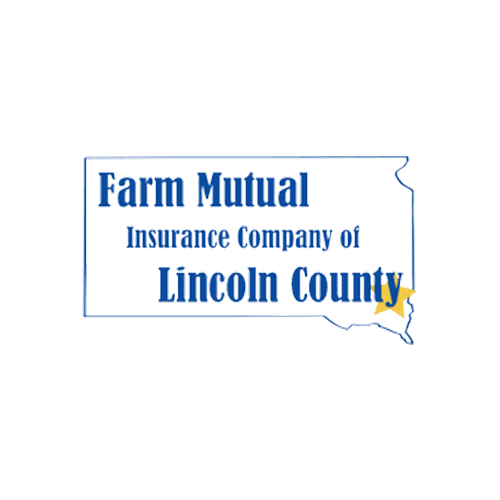 Farm Agribusiness Mutual Insurance Company of Lincoln County