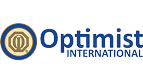 Logo - Optimist International