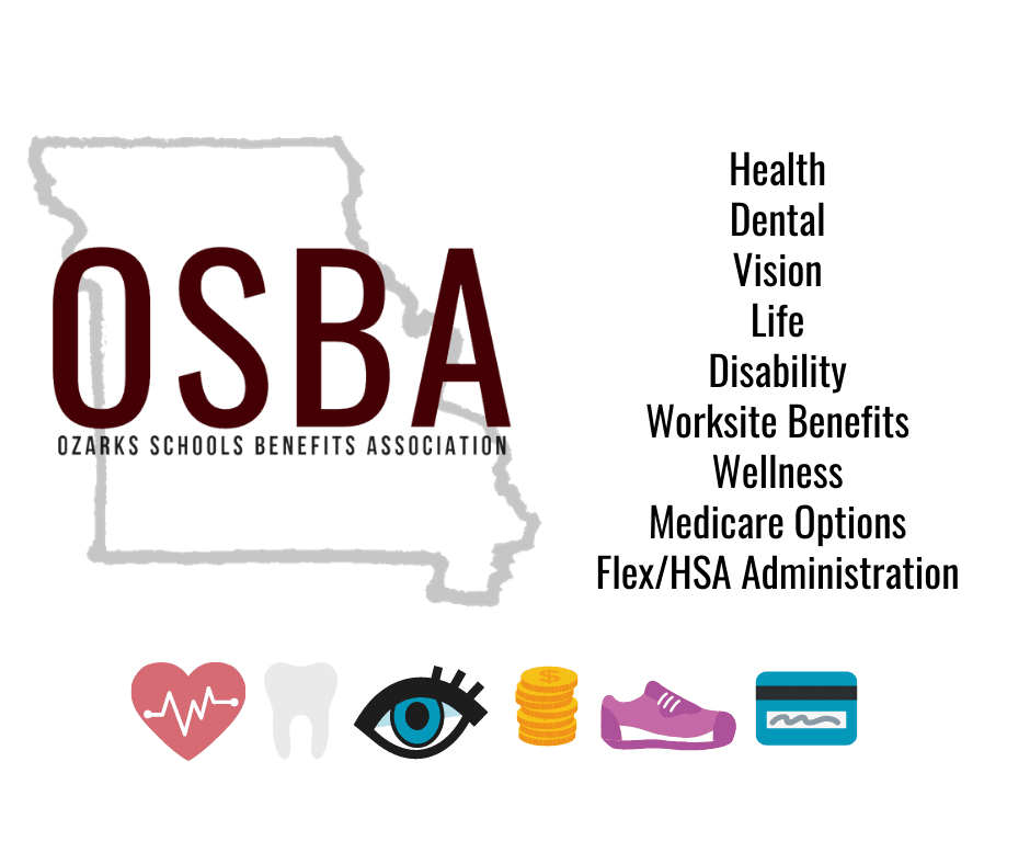 OSBA-Health-Image-list-of-coverages
