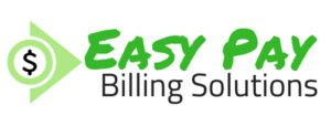 Easy Pay Billing Solutions - Logo