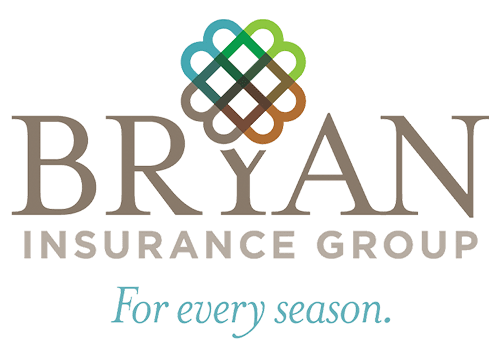 Bryan Insurance Group, Inc.