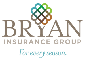 Bryan Insurance Group, Inc. - Logo 800