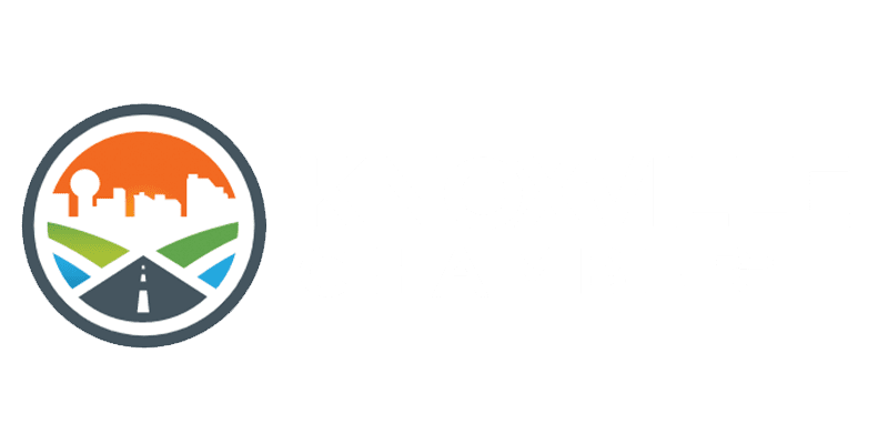 Organization - Knoxville Chamber