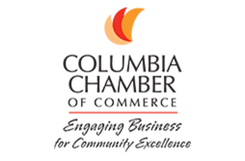 Partner-Columbia-Chamber-of-Commerce
