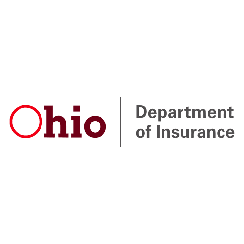 Logo-Ohio-Department-Insurance