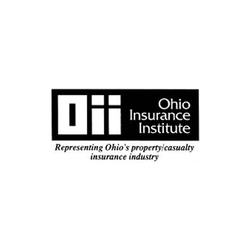 Logo-Ohio-Insurance-Institute