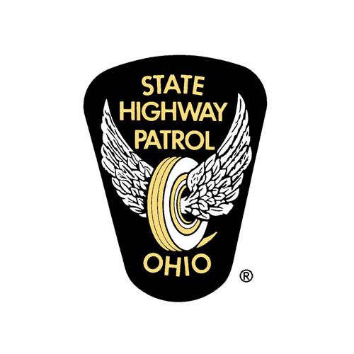 Logo-State-Highway-Patrol-Ohio