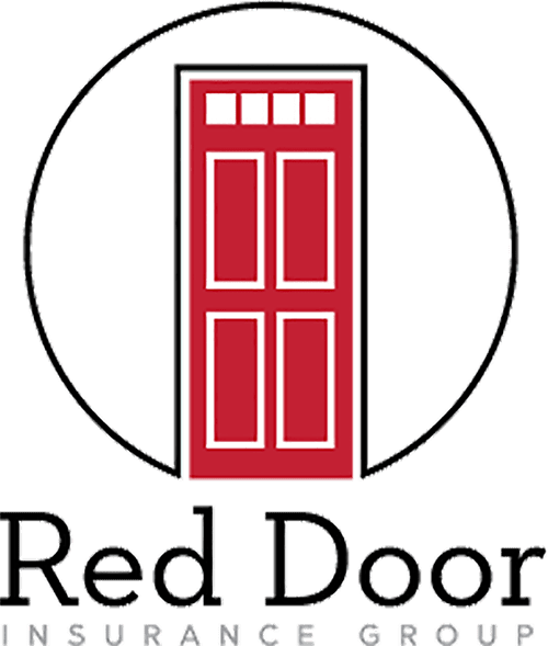 Red Door Insurance Group, Inc.