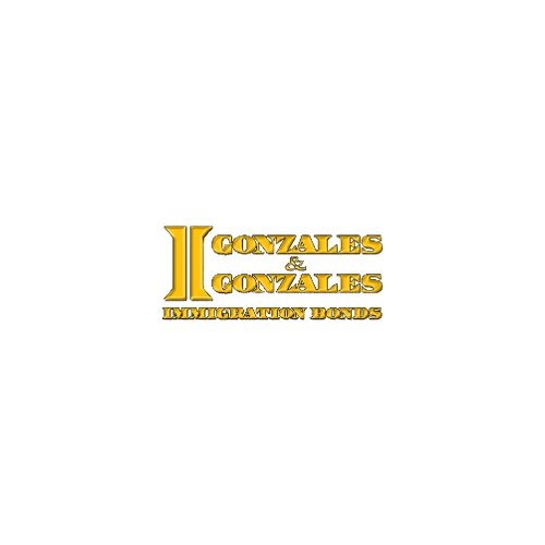 Gonzales and Gonzales Immigration Bonds