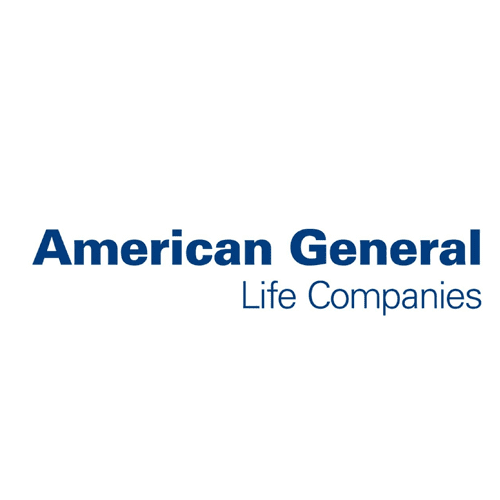 American General Life Company