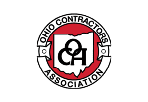 Logo-Ohio-Contractors-Assoc