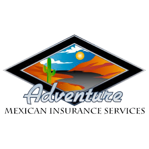 Adventure Mexican Insurance