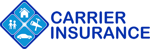 Carrier Insurance Agency and Notary Services