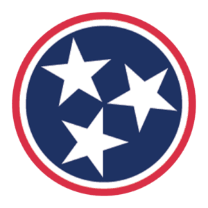 Hometown Insurance Services, LLC - Icon