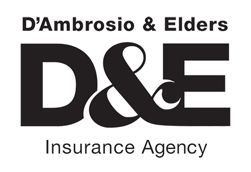 D'Ambrosio & Elders Agency