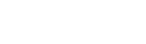 Craig Mader Insurance Agency Inc.