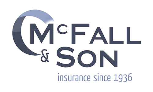 Walter A. McFall & Son Agency, Inc.