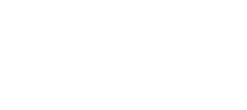 Great Insurance Group