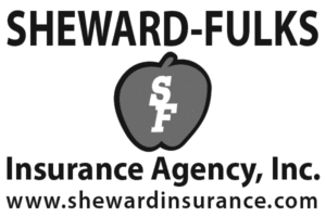 Logo-Sheward-Fulks-Insurance-Old
