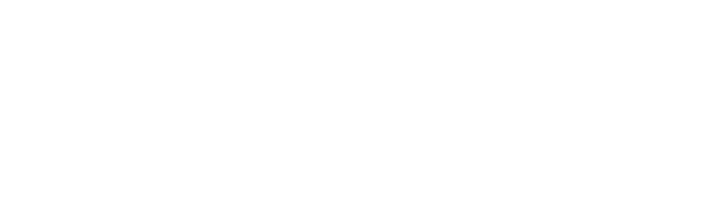 Mark-McDuffie-Insurance-Agency-Inc-Logo-800-White