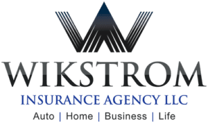 Wikstrom Insurance Agency - Logo 500