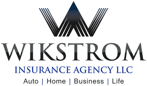 Wikstrom Insurance Agency LLC